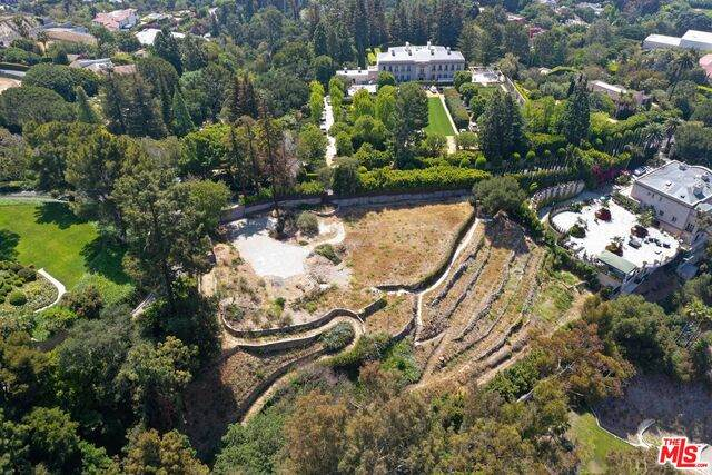 783 Bel Air Rd, Los Angeles, CA 90077 (MLS #21-751082) :: Hacienda Agency Inc