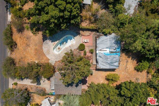 850 Rome Dr, Los Angeles, CA 90065 (#21-751442) :: TruLine Realty