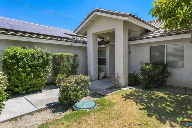 33060 Moreno Rd, Cathedral City, CA 92234 (MLS #21-752232) :: Brad Schmett Real Estate Group