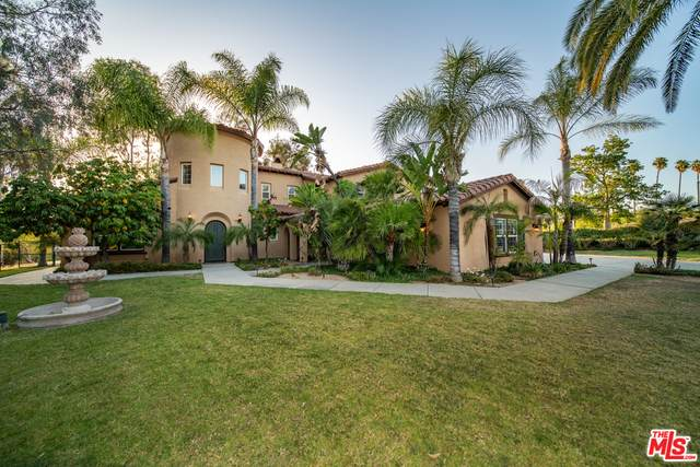 16041 Heritage Grove Rd, Riverside, CA 92504 (#21-752670) :: The Grillo Group
