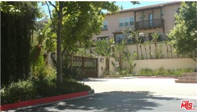 817 Terrace Ln #4, Diamond Bar, CA 91765 (#21-752806) :: Lydia Gable Realty Group