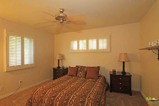2288 N Deborah Rd, Palm Springs, CA 92262 (MLS #21-753696) :: Brad Schmett Real Estate Group