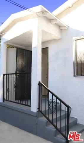 2719 Folsom St, Los Angeles, CA 90033 (#21-754468) :: Berkshire Hathaway HomeServices California Properties