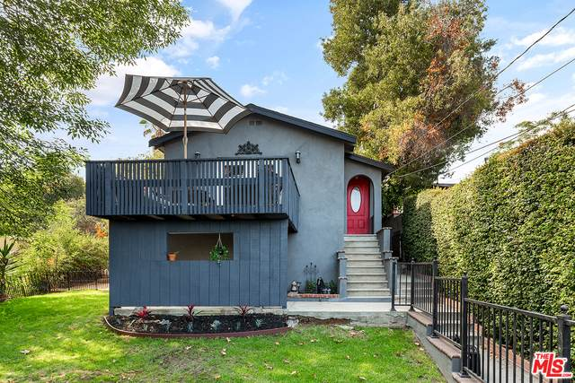 2747 Delor Rd, Los Angeles, CA 90065 (#21-754582) :: Berkshire Hathaway HomeServices California Properties