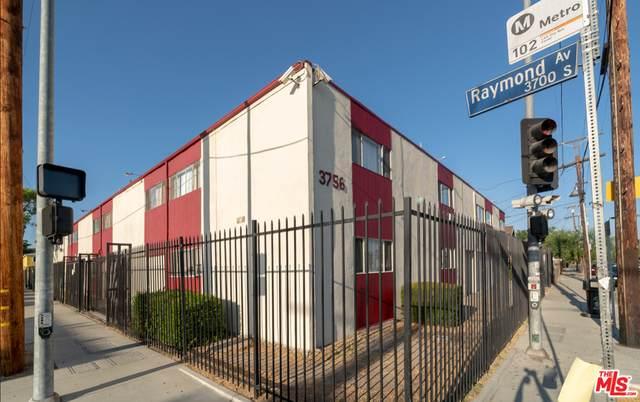 3756 Raymond Ave - Photo 1