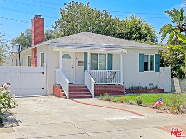 12844 Greene Ave - Photo 1