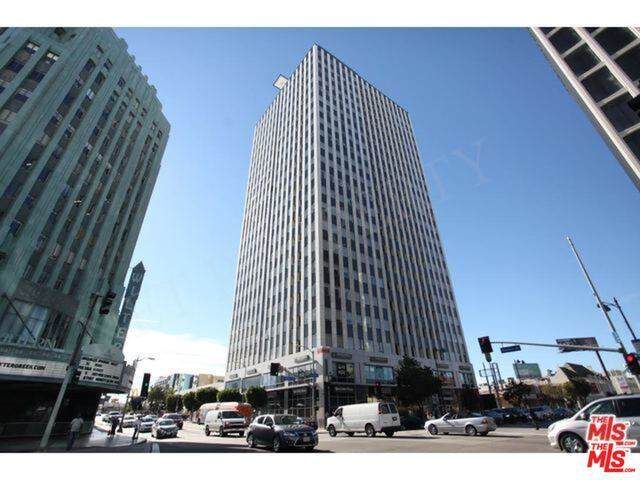 3810 Wilshire Blvd - Photo 1