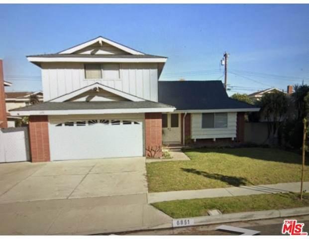 6851 Laurelhurst Dr, Huntington Beach, CA 92647 (#21-756582) :: Berkshire Hathaway HomeServices California Properties