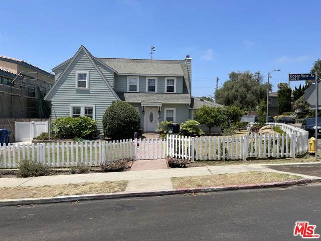 3647 Ocean View Ave - Photo 1