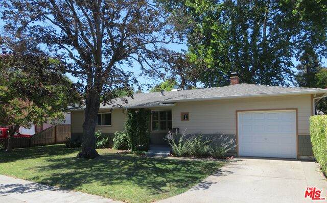 926 Karen Dr, Chico, CA 95926 (#21-757550) :: Lydia Gable Realty Group