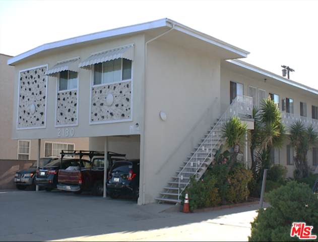 2130 6Th Ave - Photo 1