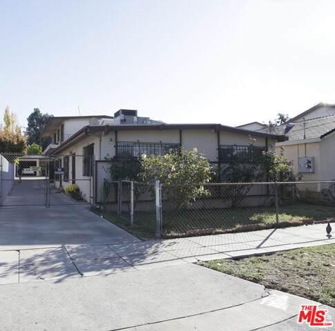 516 Westmoreland Ave - Photo 1