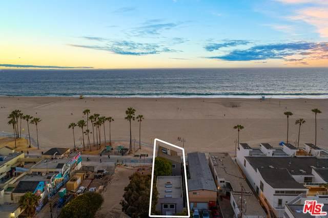 719 Ocean Front Walk - Photo 1