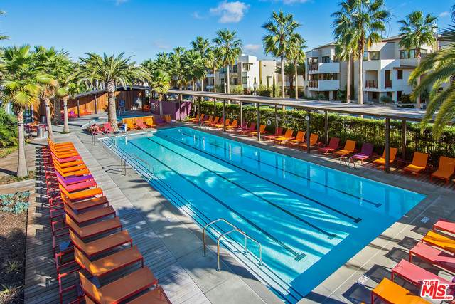 12802 W North Seaglass Cir, Los Angeles, CA 90094 (#21-757954) :: Berkshire Hathaway HomeServices California Properties