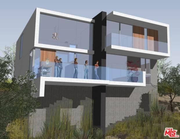3600 N Paseo, Los Angeles, CA 90065 (#21-758012) :: Montemayor & Associates