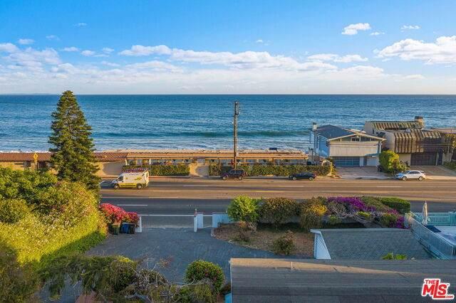 21453 Pacific Coast Hwy - Photo 1