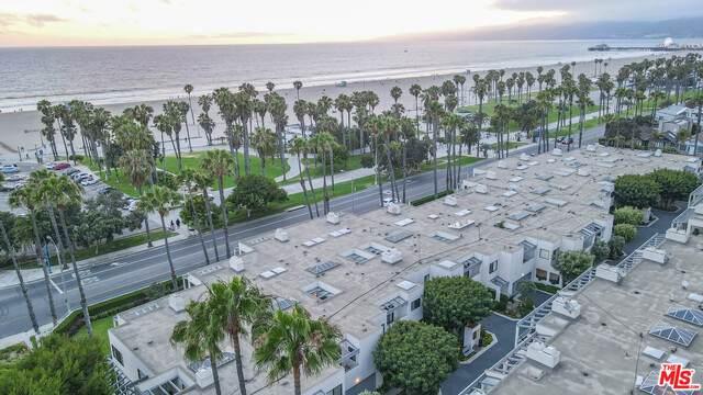 20 Ocean Park Blvd - Photo 1