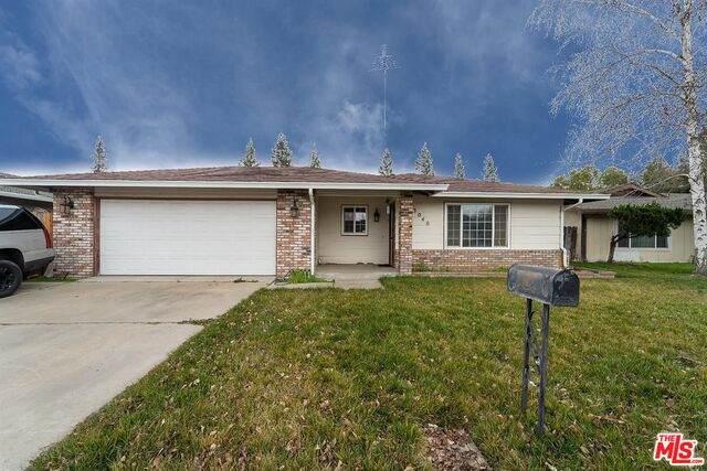 3040 Maplenut Ave, Modesto, CA 95350 (#21-759146) :: Lydia Gable Realty Group