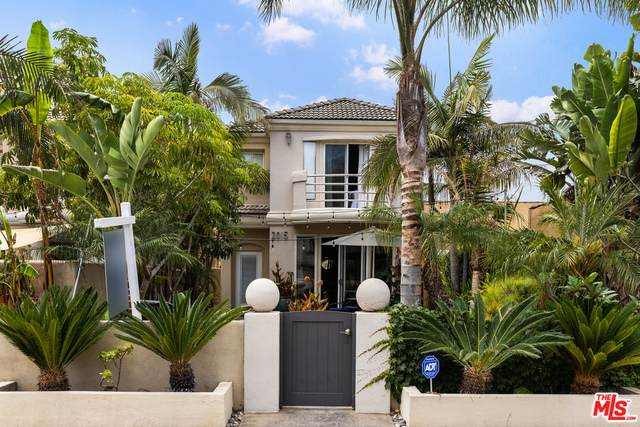 2015 California St, Huntington Beach, CA 92648 (#21-759336) :: Berkshire Hathaway HomeServices California Properties