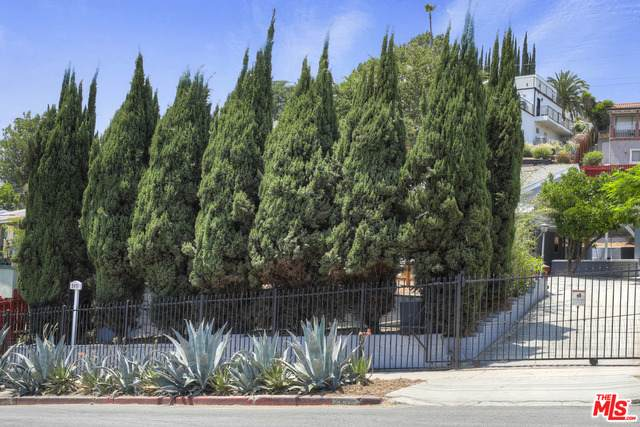 2471 Lombardy Blvd, Los Angeles, CA 90032 (#21-759668) :: TruLine Realty