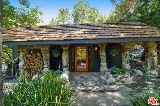 204 S Topanga Canyon Blvd, Topanga, CA 90290 (#21-759834) :: Lydia Gable Realty Group