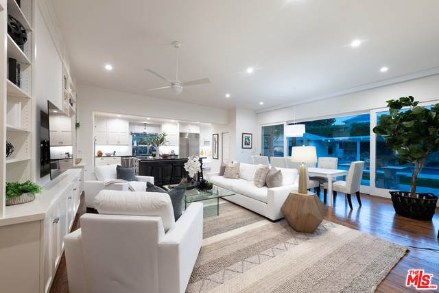 4249 Beck Ave, Studio City, CA 91604 (#21-760284) :: Lydia Gable Realty Group