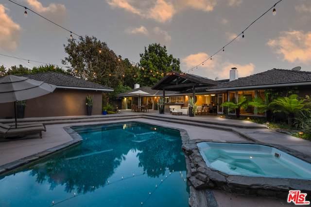 5615 E Anaheim Rd, Long Beach, CA 90815 (#21-760384) :: Montemayor & Associates