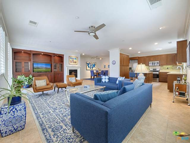 2633 Windmill Way, Palm Springs, CA 92262 (MLS #21-760672) :: Zwemmer Realty Group