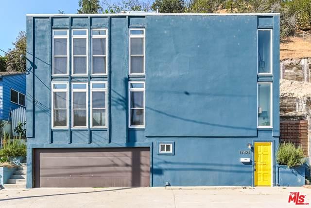 12424 Laurel Terrace Dr - Photo 1