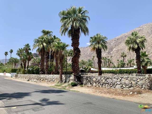 421 Monte Vista Dr - Photo 1