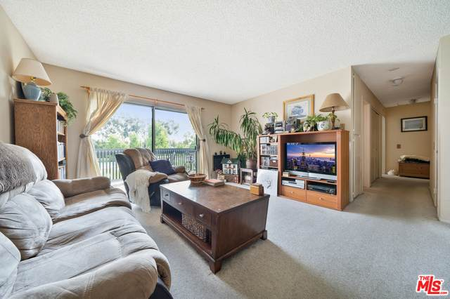59 Firwood #56, Irvine, CA 92604 (#21-760944) :: The Grillo Group