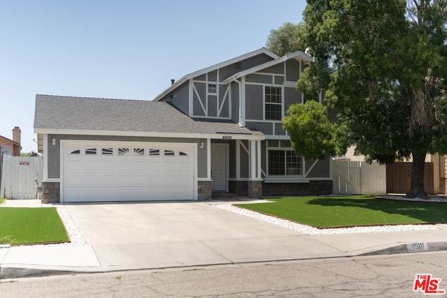 45111 Colleen Dr - Photo 1