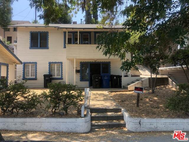 2046 Norwalk Ave, Los Angeles, CA 90041 (#21-761676) :: Lydia Gable Realty Group