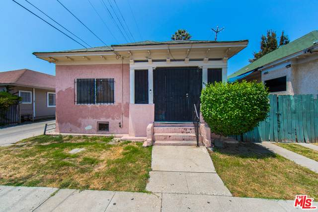 5119 Towne Ave - Photo 1