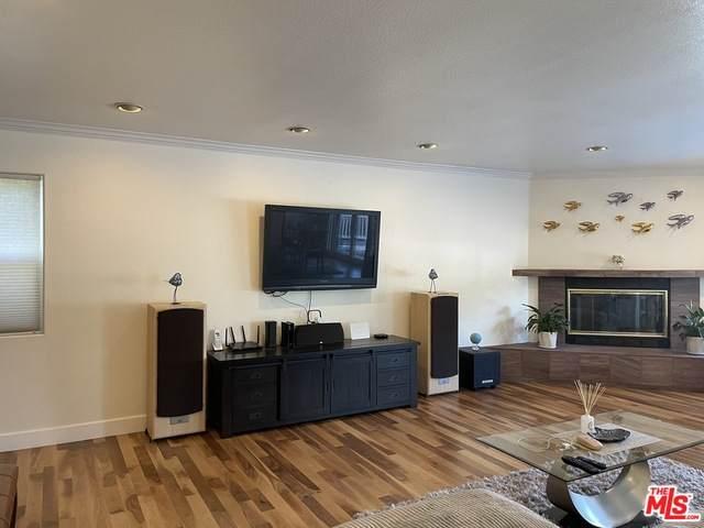 774 Stephens Ave, Fullerton, CA 92833 (#21-762704) :: Berkshire Hathaway HomeServices California Properties