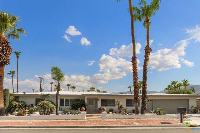 2275 E Belding Dr, Palm Springs, CA 92262 (#21-763270) :: The Suarez Team