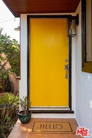 1830 Walgrove Ave, Los Angeles, CA 90066 (#21-763298) :: Vida Ash Properties | Compass