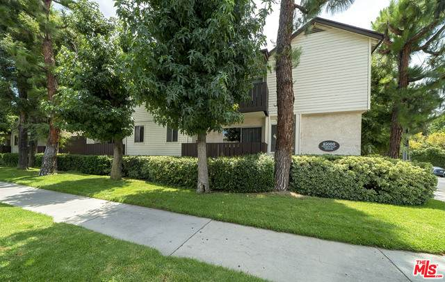 15080 Victory Blvd #104, Van Nuys, CA 91411 (#21-763350) :: Lydia Gable Realty Group