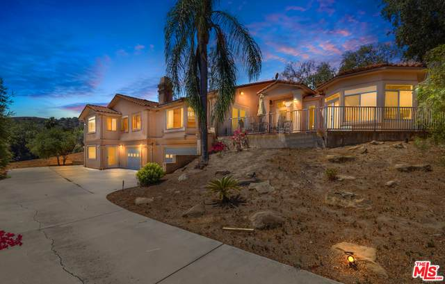 Address Not Published Rd, Chino Hills, CA 91709 (#21-763874) :: The Suarez Team