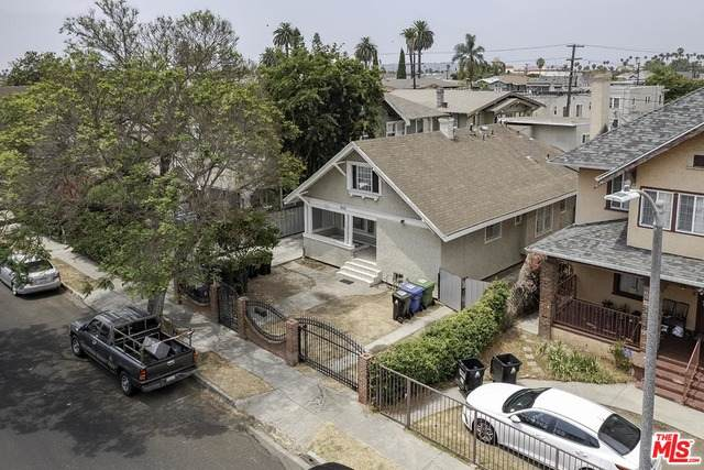 1653 3rd Ave, Los Angeles, CA 90019 (#21-764020) :: Lydia Gable Realty Group