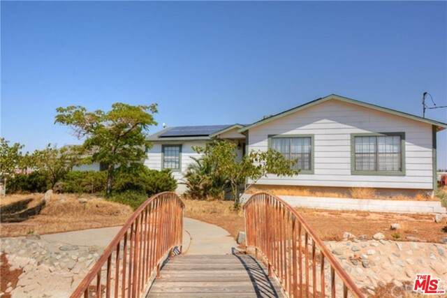 9030 Duncan Rd, Victorville, CA 92392 (#21-764092) :: The Bobnes Group Real Estate