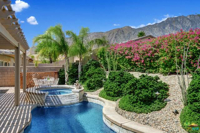 3905 Mira Arena, Palm Springs, CA 92262 (MLS #21-764220) :: The Sandi Phillips Team