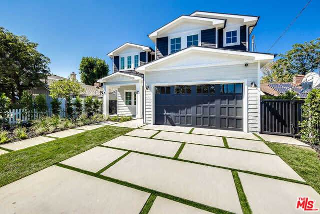 15741 Addison St, Encino, CA 91436 (#21-764312) :: Lydia Gable Realty Group