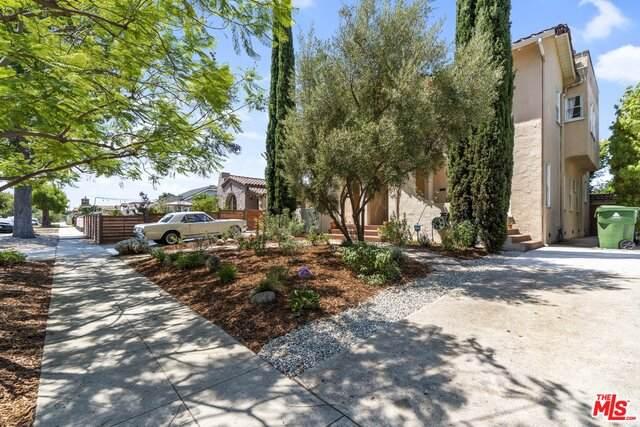 3854 Boyce Ave, Los Angeles, CA 90039 (#21-764332) :: Lydia Gable Realty Group