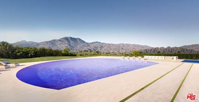 81555 Baffin Ave 107B, La Quinta, CA 92253 (#21-764950) :: Lydia Gable Realty Group
