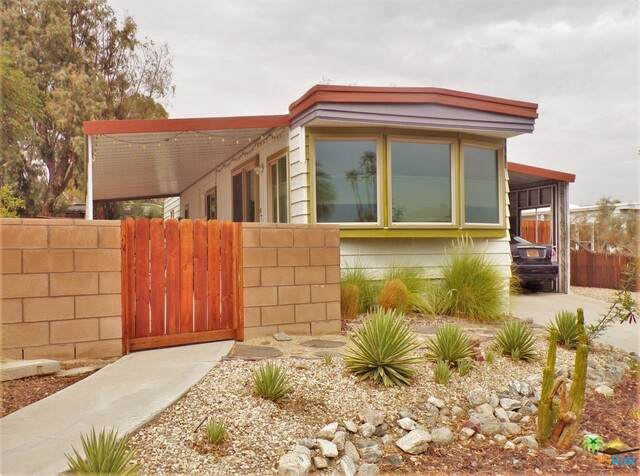 69370 Poolside Dr - Photo 1
