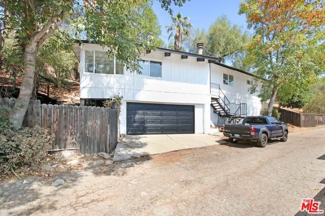 1011 Park St, Santa Paula, CA 93060 (#21-765208) :: Vida Ash Properties | Compass