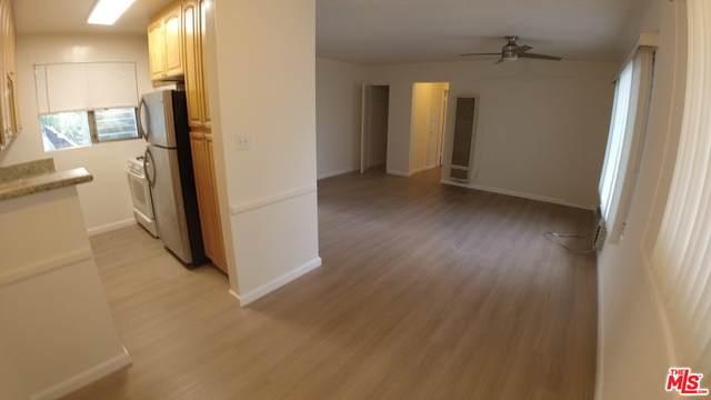 750 N Hayworth Ave, Los Angeles, CA 90046 (#21-765216) :: Randy Plaice and Associates