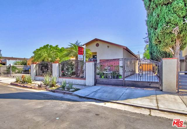 5418 Smiley Dr - Photo 1