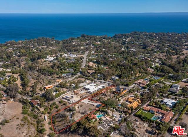 28843 Selfridge Dr, Malibu, CA 90265 (#21-765806) :: Montemayor & Associates